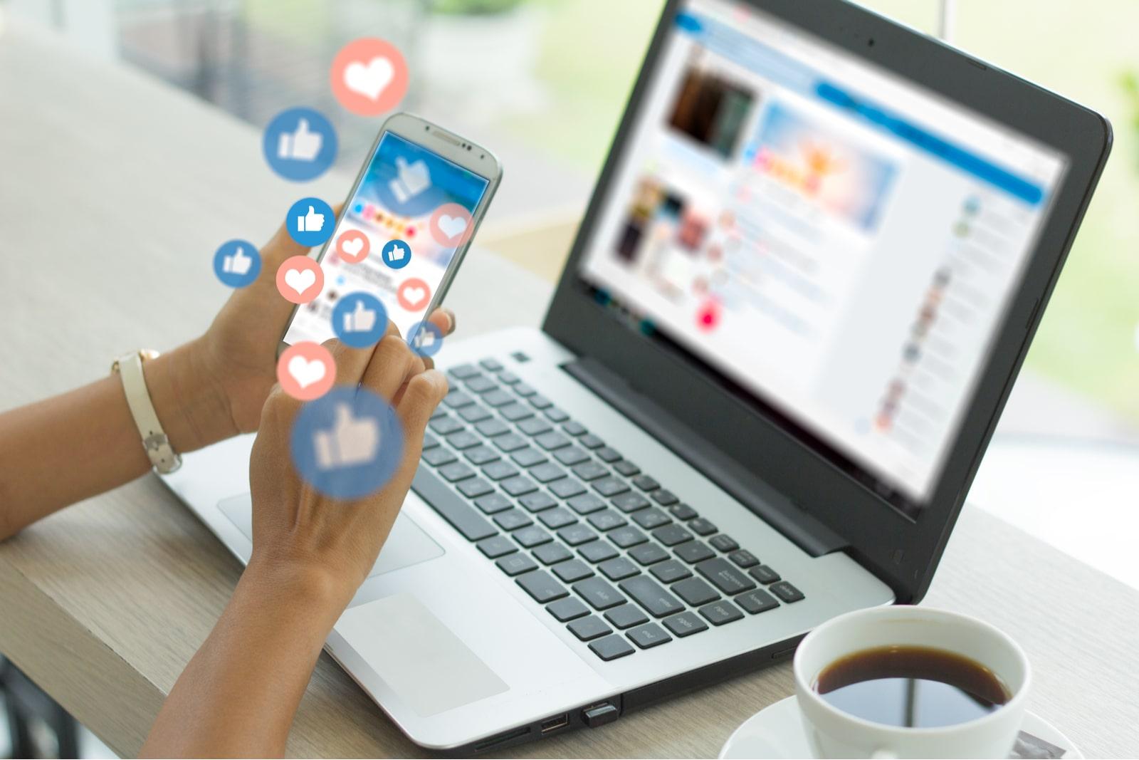 Reklama na Facebooku – zaawansowane targetowanie reklam